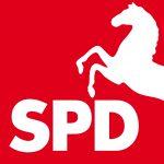 Logo: Susanne Mittag, MdB